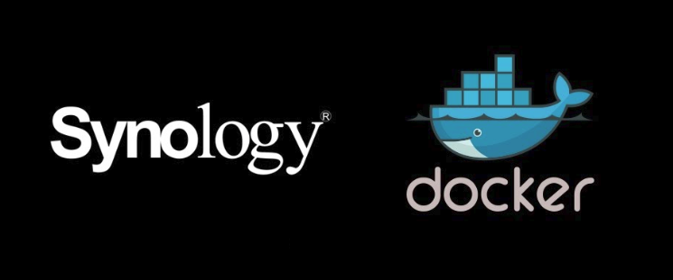 Create Docker registry and web-ui on Synology - ScottChayaa